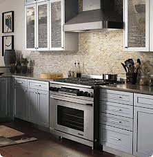 Home Appliances Repair Woodbridge