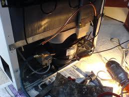 Freezer Repair Woodbridge
