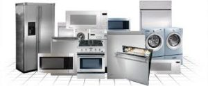Appliance Technician Woodbridge