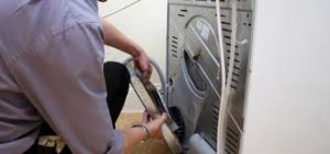 Washing Machine Technician Woodbridge
