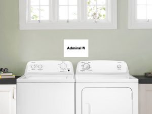 Admiral Appliance Repair Woodbridge